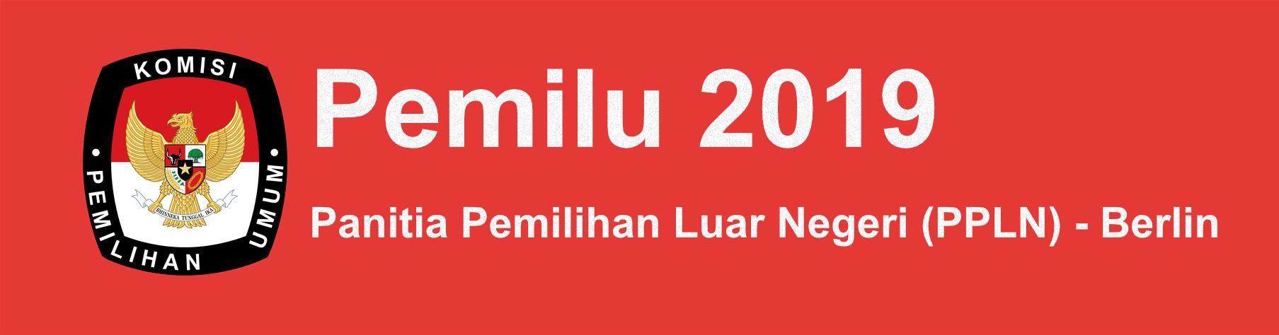 Logo PPLN